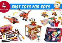 best gifts for 4 year old boys in 2017 itsy bitsy fun christmas