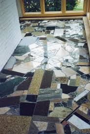 tile flooring designs best 25 granite flooring ideas on pinterest kitchen extension