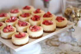 100 baby shower dessert sweetly sweet sweetly sweet