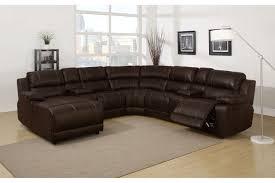 johnny living room set u2013 united furniture