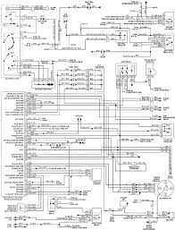 dashboard wiring diagram isuzu rodio wiring diagram byblank