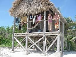belize private island all inclusive adventure resort omoa bay