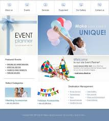 Wedding Planning Websites 100 Wedding Planner Websites Wedding Planner Websites In