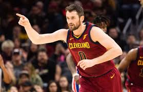 Kevin Love Meme - kevin love has the perfect response to joke that he doesn t fit in