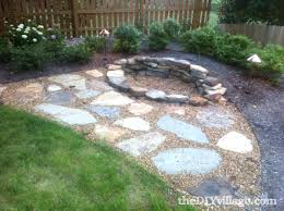 Fire Pit Ideas Pinterest by Fire Pits Fire Pit Grill Cover Ring Tractor Supply Kit Menards