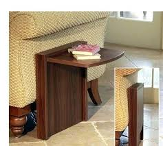 Narrow End Tables Living Room Narrow End Tables Bmhmarkets Club