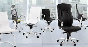 achat fauteuil de bureau comment choisir fauteuil de bureau design guide d achat