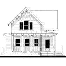 Allison Ramsey House Plans East Beach Cottage 10108 House Plan 10108 Design From Allison
