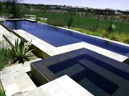 Backyard Pool Ideas On A Budget by Others Inexpensive Covered Patio Ideas Backyard Expressions