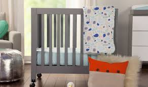 Organic Baby Crib Mattress by Pleasurable Babyletto Grayson Mini Crib Mattress Tags Babyletto