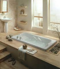 Zen Bathroom Design Colors Feng Shui En El Baño Zen Bathroom Bathroom Designs And Zen