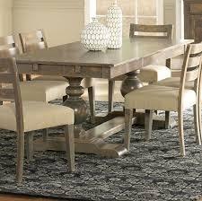 best 25 custom dining tables ideas on pinterest dining table