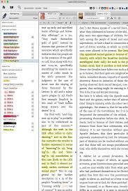 how to highlight a book like a bible nerd logostalk
