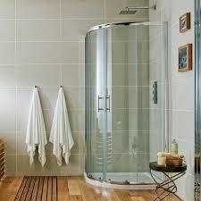 Curved Shower Doors Curved Shower Enclosures Drench
