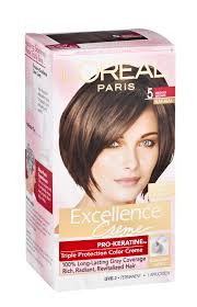 Revlon Hair Color Coupons Hair Color Shop Heb Everyday Low Prices Online