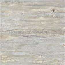 buy holton impex vintage wood 6 x 40 decor bege flooring in