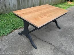 3 ideas for repurposing leftover wood hardwood bargains