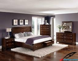 Locker Bedroom Furniture by Bedroom Queen Bedroom Furniture Bedroom Ideas Furniture Deals