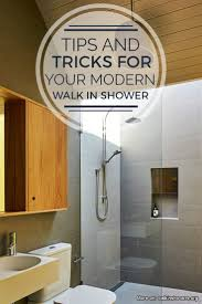 shower shower heads wonderful multiple shower heads the 25 best