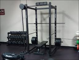 Squat Bench Rack For Sale Power Rack Squat Rack Review U0026 Ultimate Shopping Guide