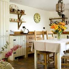 country style kitchen islands amazing things about country kitchens with islands my home