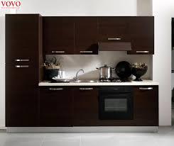 kitchen cabinet design melamine board kitchen cabinet design