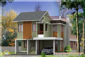 1000 Sq Ft House Construction Cost Single Story Modern Plans Best Single Storey House Plans In Sri Lanka