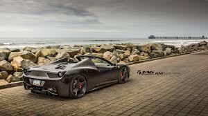 silver 458 italia 458 italia adv05 mv2 sl wheels adv 1 wheels
