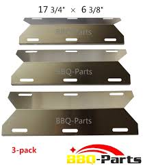 Brinkmann 6 Burner Bbq by Inspirations Select Your Brinkman Grill Parts That Exactly Fit