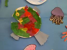 summer crafts for preschoolers crafts for preschool kids