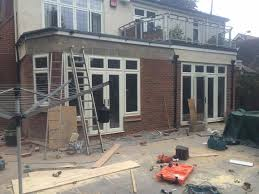 small extensions house extensions havant small house extension builders in