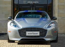 the best cars of 2017 wallpaper aston martin rapide electrocar concept aston martin
