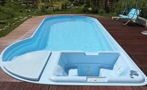 piscine petite taille decoration petite piscine pas cher 05132213 petite piscine pas cher