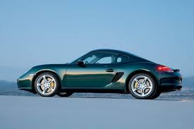 porsche cayman s 2010 for sale 2010 porsche cayman overview cars com