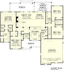 great house plans floor plan great room floor plans house plan big living