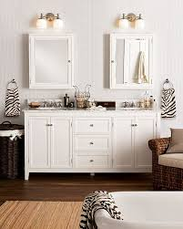 Country Bathroom Decorating Ideas Pictures Country French Decorating Ideas Beautiful Pictures Photos Of