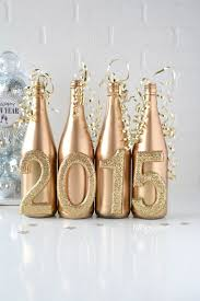 Dollar General New Years Decorations by 82 Best New Years Images On Pinterest