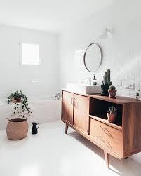 Best  Vintage Interior Design Ideas On Pinterest Colorful - Furniture interior design ideas