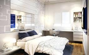 amenager chambre adulte chambre avec bureau bureau chambre adulte comment amenager chambre