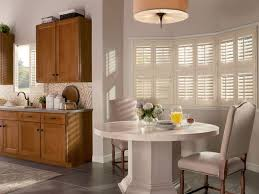 Blinds Northwest Just Right Blinds U0026 Shutters Introduces 12 Home Design Trends
