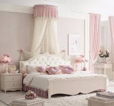 korean furniture beds korean furniture beds suppliers and