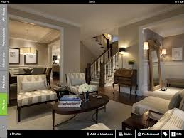 28 houzz design build renovate inspiration for your dream houzz 301 moved permanently