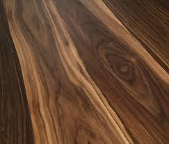 Unfinished Solid Hardwood Flooring Walnut Unfinished Solid Wood Flooring From Bolefloor Architonic