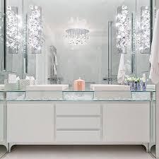 Modern Sconces Bathroom Modern Bathroom Sconces Bathroom Wall Sconces Modern Design