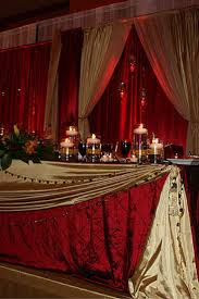 420 best backdrop chuppah mandap wedding stage arch images on