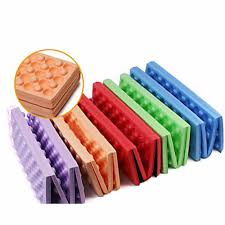 compare prices on camping mat foam online shopping buy low price