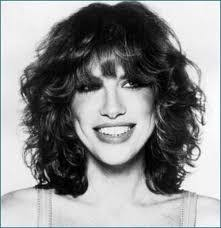 much is 1970s shag haircuts image result for wavy short shag haircuts hair pinterest