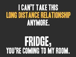 Distance Meme - long distance relationship meme by lleoh memedroid