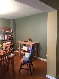 painting alexis nielsen interiors