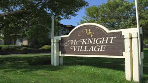 villages on mcknight apartments for rent in saint paul mn